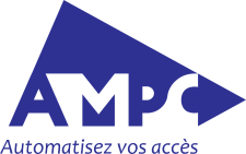 AMPC-automatisme