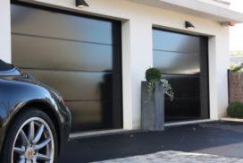 garage aludoor_544x364